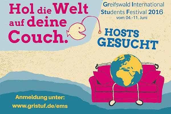 gristuf hosts greifswald