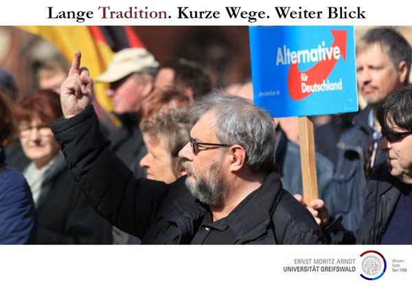 plakatvorschlag uni greifswald weber