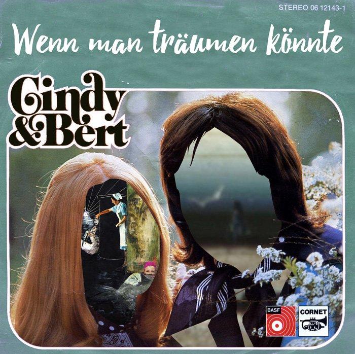 Cindy & Bert Nach All Den Jahren