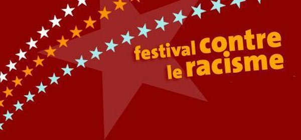 festival contre le racisme