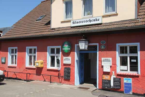 Sachbeschädigungen gegen die AfD in Greifswald