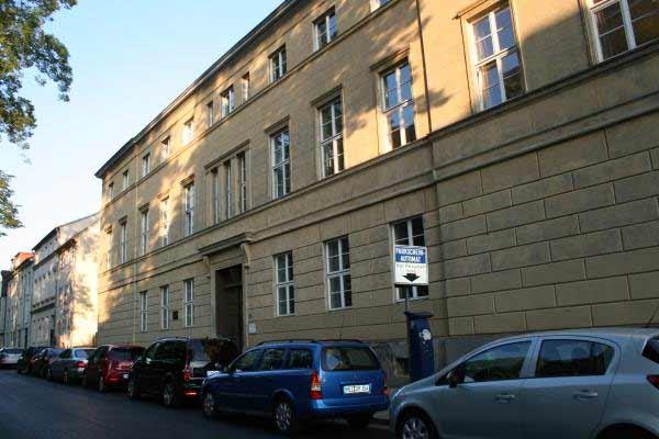 rechts-staatswissenschaftliche-fakultät-greifswald600