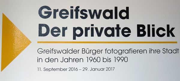 greifswald der private blick