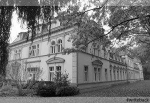 In eigener Sache: Fleischervorstadt-Blog gewinnt Prozess gegen Marcus G.