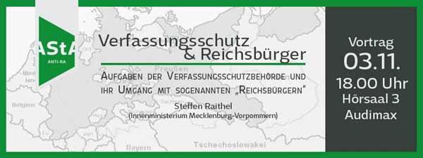 reichsbuerger greifswald
