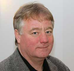 Axel Hochschuld, CDU Greifswald