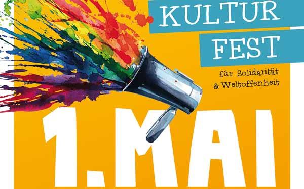Kulturfest Greifswald