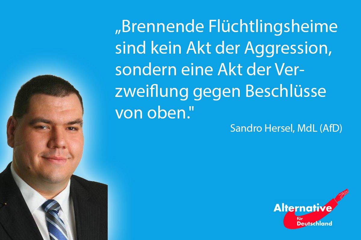 Sandro Hersel