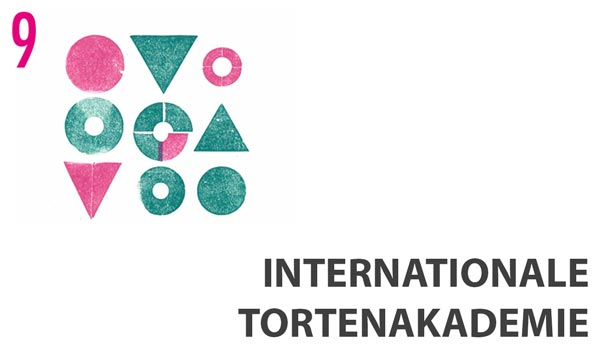 9. Internationale Tortenakademie Greifswald