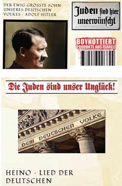 heino lied der deutschen