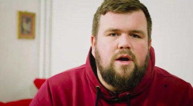 Sänger von Feine Sahne Fischfilet freigesprochen