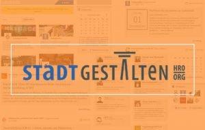 Ein digitaler Werkzeugkoffer stellt sich Greifswalder Initiativen vor