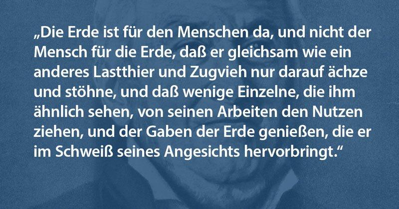 Zitat Ernst-Moritz-Arndt