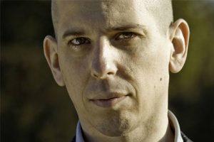 Anatol Stefanowitsch: Zur Linguistik und Ethik von gendergerechter Sprache