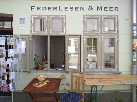 FederLesen & Meer