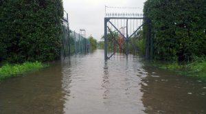 Absahnen #14: Hilfe für Hochwasserschäden beantragen