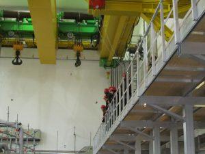 """""""2014 schmeißen wir unser erstes Plasma an"""" — Radio Corax über das Kernfusionsexperiment Wendelstein 7-X"""