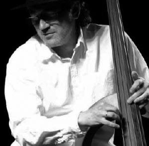 27.11. Klezmer meets Klassik & Jazz mit Kroke (PL)