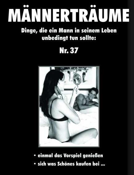 unbenannt-22