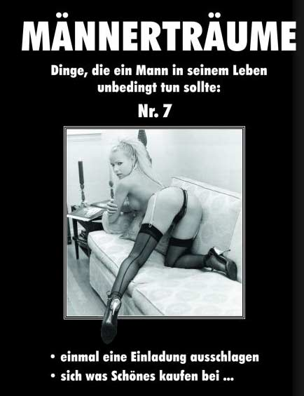unbenannt-27