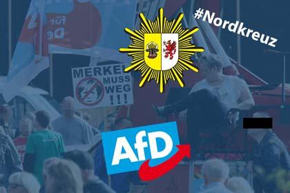Ermittlungen gegen Polizeibeamten in Greifswald – Erneut Datenabrufe ohne dienstlichen Grund