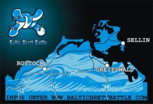 Baltic Brett Battle 2010
