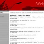 webgreif