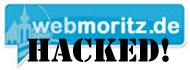 webmoritz hacker
