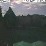 wm-webcam