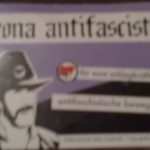 zona-antifascista