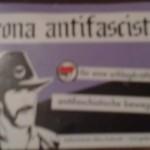 zona-antifascista